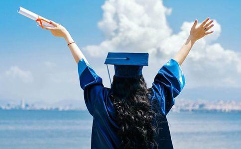教师资格证如何备考?|武汉师学思大教育科技