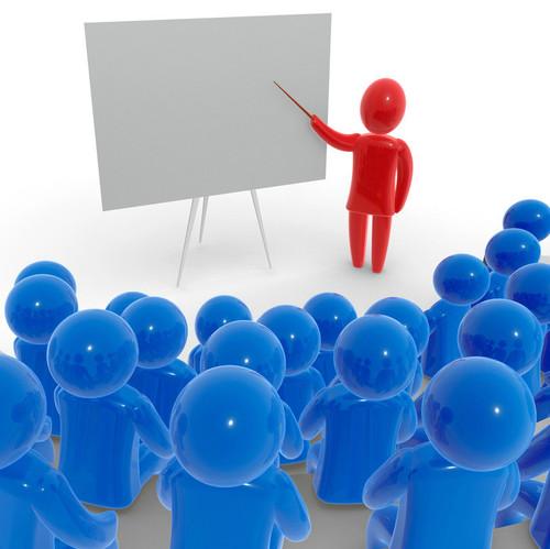 武汉师学思大教育机构_自考排前十的热门专业介绍