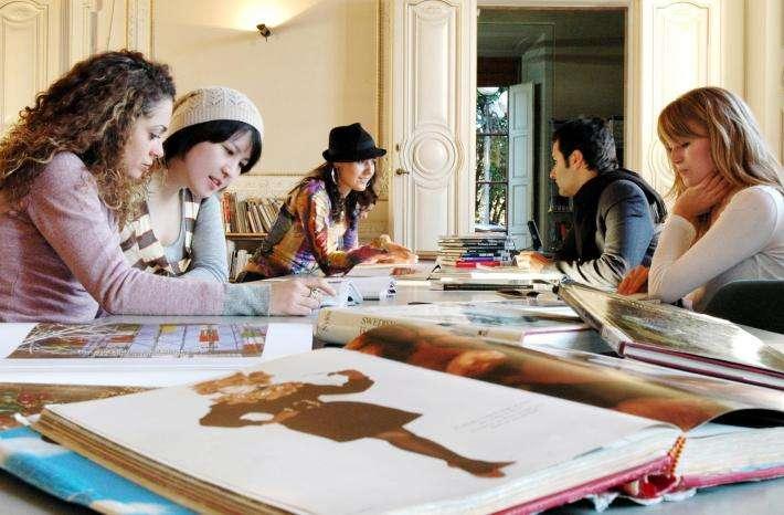 武汉师学思大教育科技_教师资格证从报名到领证的全过程